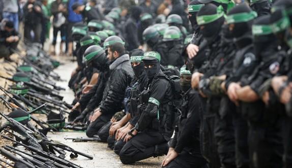 المانیتور: چرا حماس بار دیگر به آغوش ایران بازگشت؟