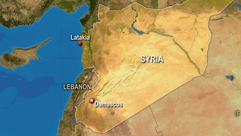 18 فرمانده میدانی تروریستها در شمال سوریه به هلاکت رسیدند/