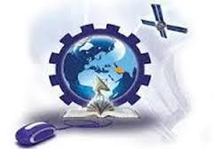 باشگاه خبرنگاران -ارائه خدمات مالی به 40 شرکت دانش بنیان مستقر در پارک پردیس