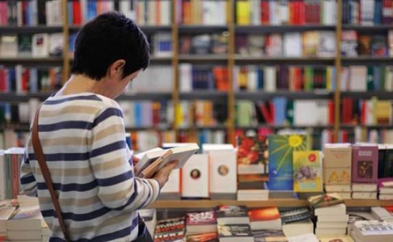 باشگاه خبرنگاران -حذف 20 کتابفروشی از طرح تابستانه کتاب/ 530 کتابفروشی متقاضی مشارکت در این طرح