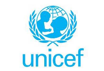 یونیسف: عراق یکی از خطرناکترین کشورها برای کودکان است