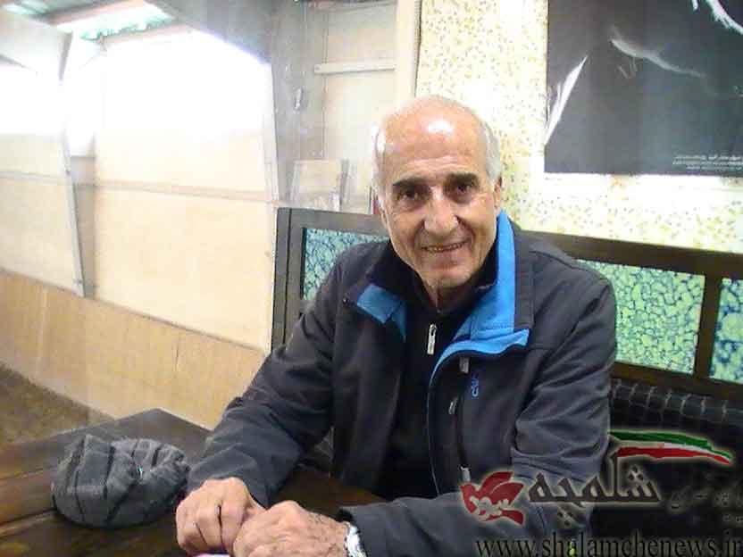 حبیبی: سوارکاری در 2 سال اخیر متحول شده است