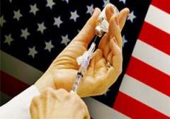 باشگاه خبرنگاران - گزارش گاردین از 5 دادستان خونخوار آمریکایی/ ۴۴۰ حکم اعدام در سوابق کاری این دادستانها!