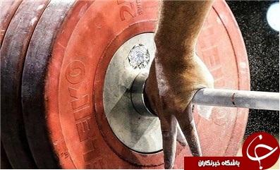 تمرینات تیم ملی با سه سنگین وزن انچام شد