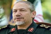 باشگاه خبرنگاران -سرلشکر صفوی انتصاب رئیس جدید ستاد کل نیروهای مسلح را تبریک گفت