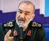 باشگاه خبرنگاران -100 هزار موشک آماده پرتاب به سمت رژیمصهیونیستی است