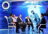 باشگاه خبرنگاران -قبای اسارت برای حاج احمد متوسلیان دوخته نشده است/ آرزوی پسر برای بازگشت پدر + فیلم