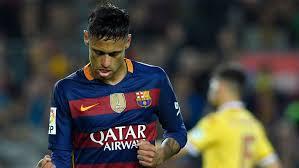 بارسلونا مبلغ فسخ قرارداد نیماررا فاش کرد