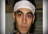باشگاه خبرنگاران - مادر زندانی بحرینی: فرزندم را از شکنجه نجات دهید