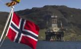 باشگاه خبرنگاران - کارگران صنعت نفت نروژ با کارفرمایان توافق کردند/ خطر کاهش 6 درصدی تولید نفت رفع شد