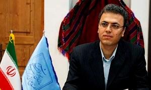حضور-میراث-فرهنگی-گلستان-در-جشنواره-سفره-ایرانی