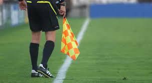 AFC دو داور تایلندی را برای همیشه محروم کرد