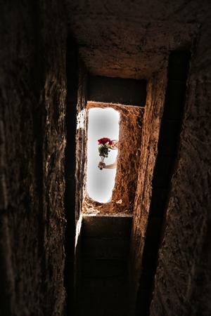 حضور دروازهبان استقلال در مستند «دوباره زندگی»