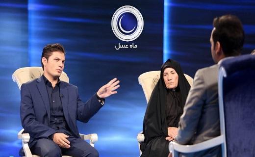 قصه مخترع جوان «ماه عسل» که پارتیاش «خدا» بود/ تبریک علیخانی به عوامل «دختر» برای دریافت جایزه بینالمللی
