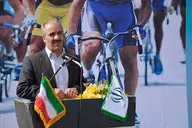 تیم دو چرخه سواری با قدرت در المپیک ریو حاضر خواهد یافت