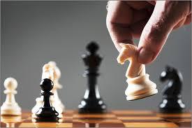 اعزام 5 شطرنج باز به المپیاد جهانی