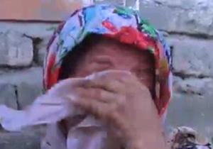 دانلود رايگان فيلم از فقر مردم