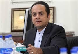 ثبت قرارداد منصوریان به فسخ قرارداد منصوری ارتباطی ندارد / حاج صفی در ایران برای استقلال بازی میکند