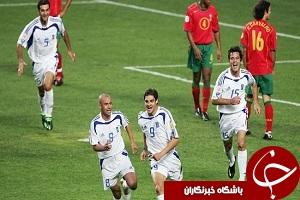 دانلود اهنگ ورزشی یورو2004