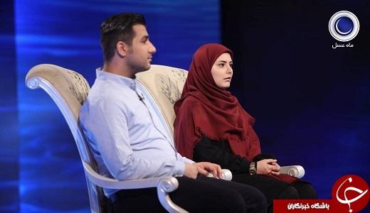 داستان اعتیاد مجازی نفر اول بازی کلش آف کلنز در ایران/ زوجى که کار خیرشان شر شد