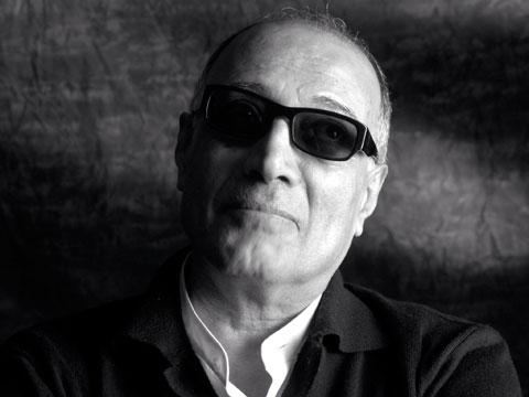 اعطای جایزه ژان رنوآر به کیارستمی آن هم پس از مرگ