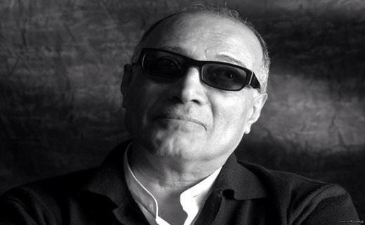 زندگینامه: عباس کیارستمی (۱۳۱۹-۱۳۹۵)