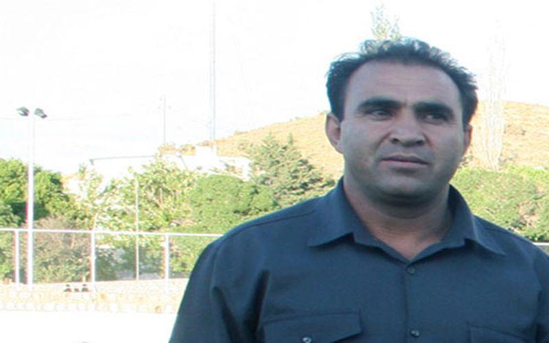 خبر شوک آور برای ورزش مس/ مدیر عامل سابق باشگاه مس سرچشمه به قتل رسید