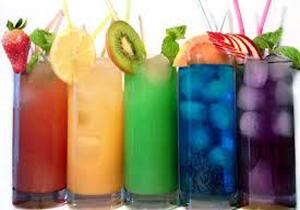 روزتان را با مصرف نوشیدنیهای انرژیزای طبیعی آغاز کنید