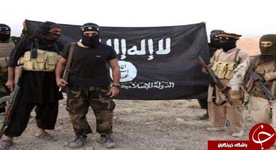 چه عللی باعث شده داعش دامنه عملیاتهای انتحاری خود را گسترش دهد؟ + تصاویر