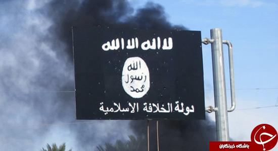 چرا جده و مدینه طعمه انتحاریهای داعش شدند؟ + تصاویر
