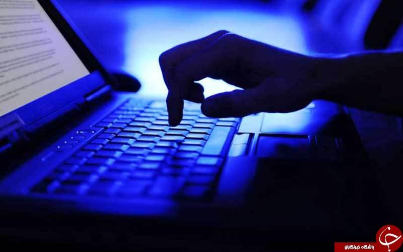 تنها در 60 ثانیه همه اطلاعات خود را از ذهن اینترنت پاک کنید + آموزش