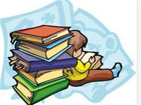 روز ادبیات کودک و نوجوان روز تقویت صلح در جهان