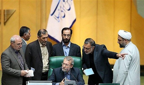 توافق هستهای زیر چتر «کمیسیون برجام»