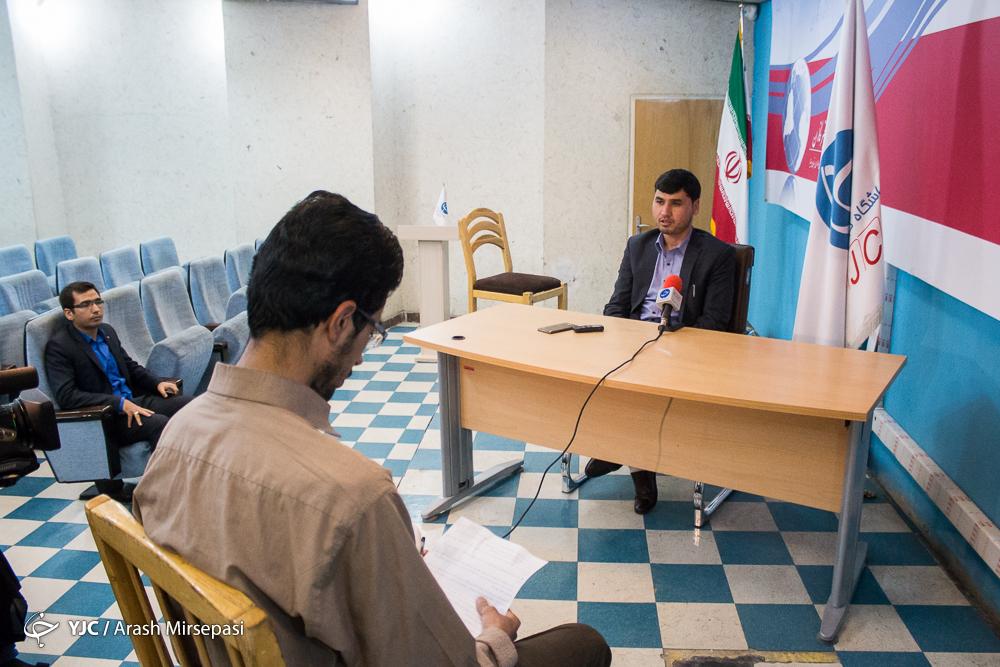 ثبت نام رایگان 48 هزار دانش آموز افغانستانی در مدارس ایران/کشورهای مهاجر فرست در قبال اتباعشان مسئولند/ بازگشت نیروهای متخصص برای بازسازی افغانستان