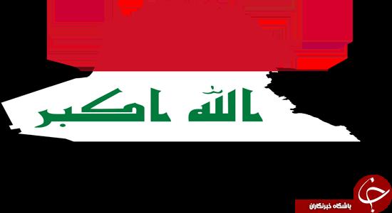 حمله داعش به ایران؛ رویای تکفیری ها + نقشه و جزئیات