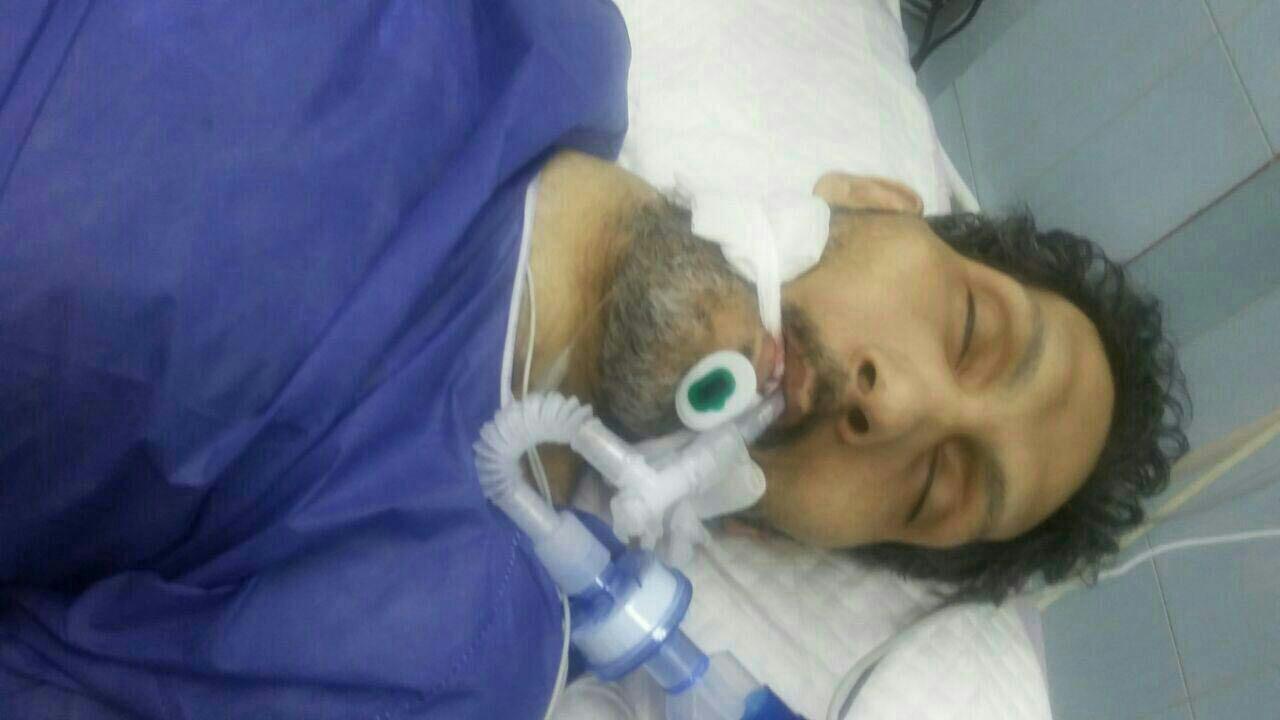 خدری، قهرمان دستفروش بسکتبال درگذشت + تصاویر