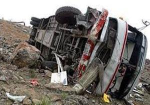 تشریح آخرین وضع سربازان حادثه دیده از زبان امیر پور دستان