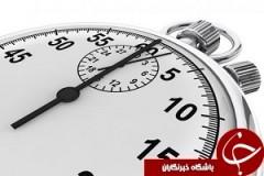 باشگاه خبرنگاران - از تغییر رنگ یک ساعته کاوه رضایی تا ناراحتی سلطان از بازیکنان نسل جدید