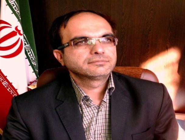 برگزاری همایش ملی میرزا سنگلاخ قوچانی در قوچان