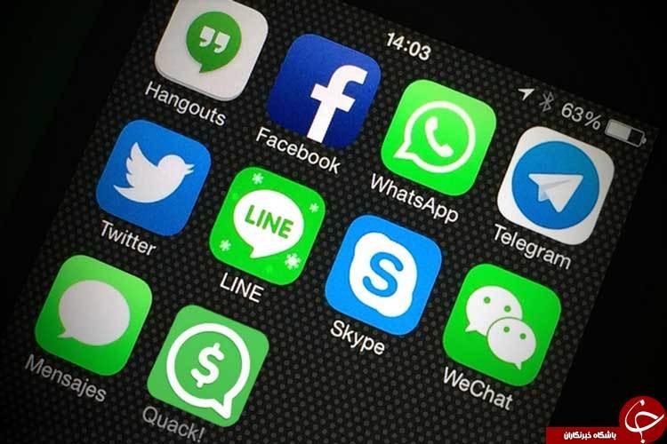 بنگاه های خیریه با درآمدهای میلیاردی/ ابزار جاسوسی به راحتی در اختیار کاربران
