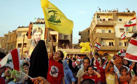 ارزیابی بیبیسی از سیر تحولات حزبالله پس از جنگ 33 روزه/ پنج تغییر مهم در حوزههای مختلف