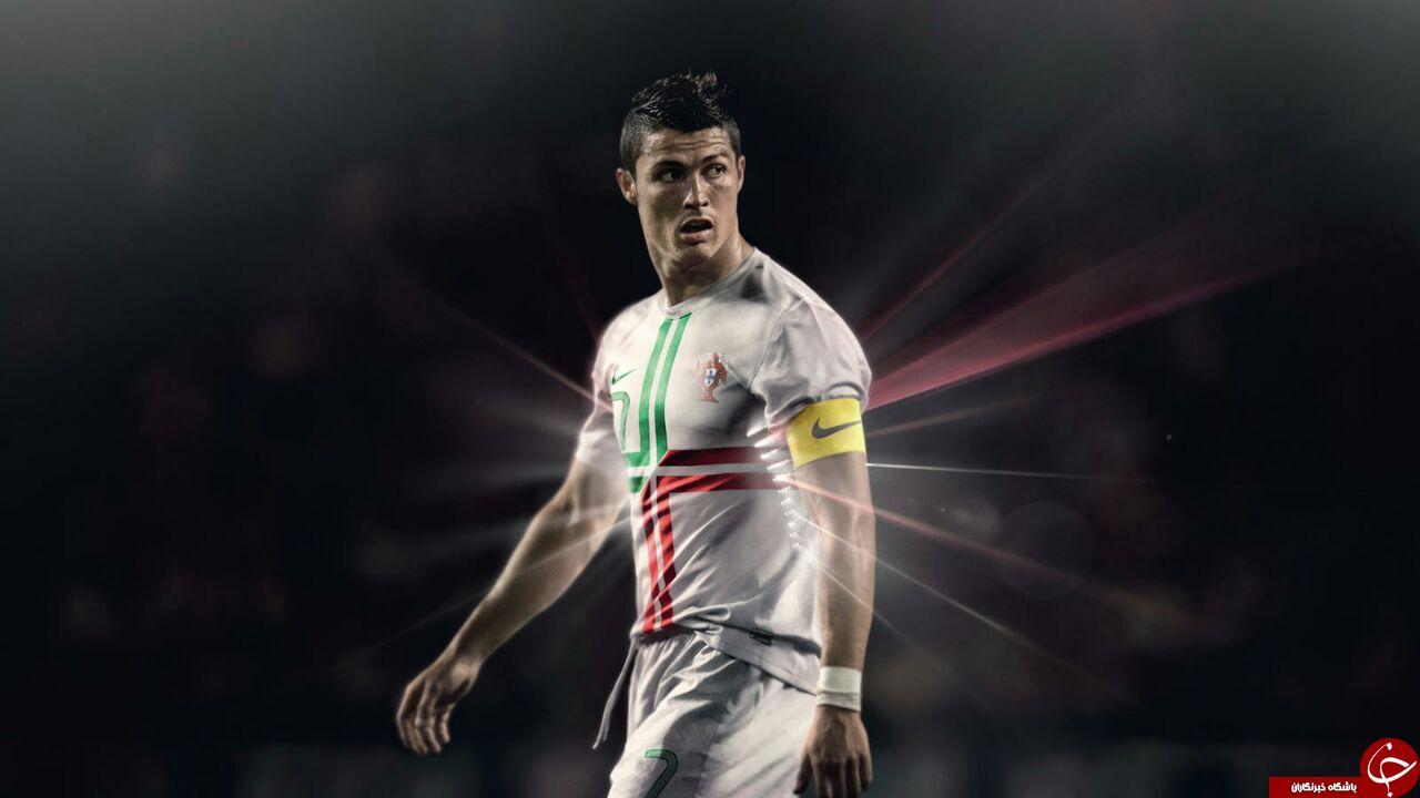 سایپا پیراهن قهرمان یورو را می پوشد