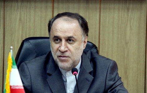 دریافت 100 سکه از احمدی نژاد مختص من نبود