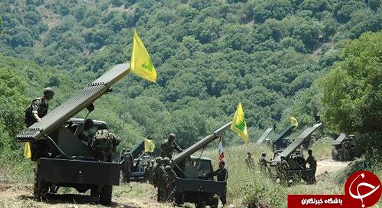 جنگ بعدی حزب الله؛ از
