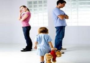 5 دلیل اصلی اختلاف زن و شوهرها