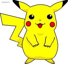 Pokémon GO بازی جذاب اما دردسر ساز/چگونه این بازی جهان را به هم ریخت