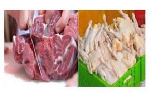گوشت خارجی در سفرههای ایرانی جایی ندارد/افزایش 11 درصدی صادرات لبنیات