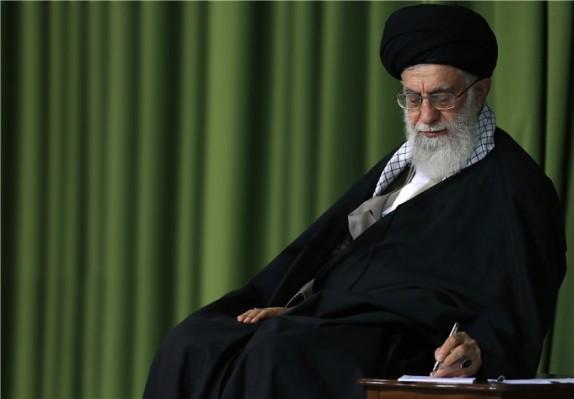 در حکم جداگانهای از سوی رهبر معظم انقلاب؛ سه تن از فقهای شورای نگهبان ابقا شدند
