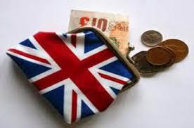 britain's biggest companies - 670×342