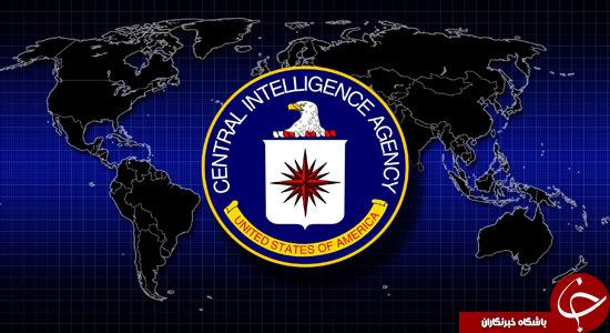 CIA، پای ثابت کودتاهای دنیا + تصاویر